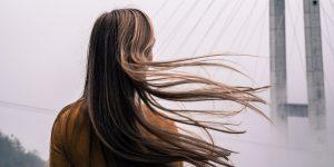 Det behøver ikke være en dyr pris for en hårtransplantation