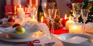 Hold din julefrokost i konferencelokaler Valby