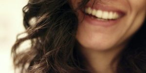 behandling af hårtab hos kvinder giver selvtillid